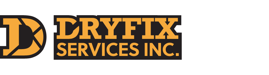 DryFix Services Inc